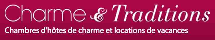 Charme et Traditions.com